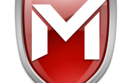 Max Secure Antivirus Phone Number