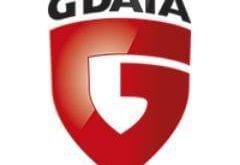G DATA Antivirus Support Phone Number