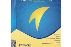 Protector Antivirus Phone Number