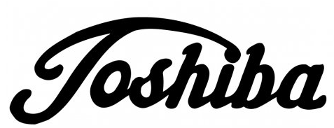 Toshiba Printer Support Phone Number