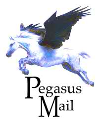 Pegasus Mail Support Phone Number