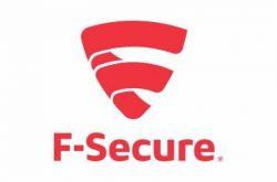 F-Secure Antivirus Phone Number
