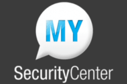 My Free Antivirus Support Phone Number