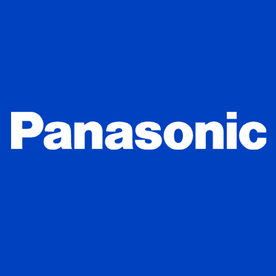 Panasonic Printer Phone Number