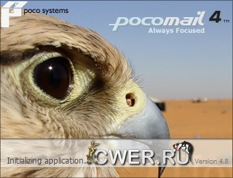 PocoMail Support Phone Number