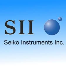 Seiko Instruments Printer Phone Number