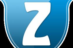 Zillya! Antivirus Phone Number