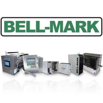 Bell-Mark Printer Support Phone Number