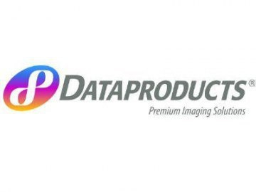 DataProducts Printer Phone Number