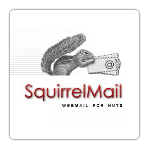 Squirrel Mail Phone Number