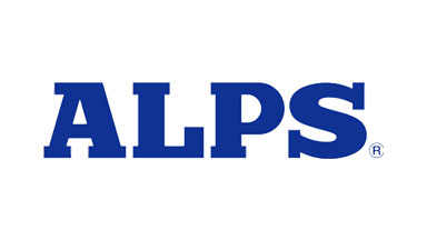 ALPS Printer Support Phone Number