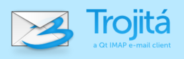 Trojita Mail Phone Number