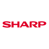 Sharp Company Printer Support Phone Number