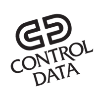 Control Data Corporation Printer Phone Number