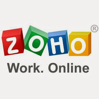 Zoho Mail Support Phone Number