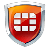 FortiClient Antivirus Phone Number