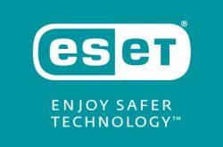 Eset Antivirus Support Phone Number