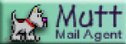 Mutt E-Mail Support Phone Number