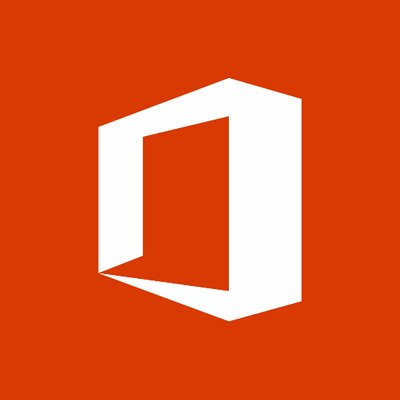 Microsoft Office 365 Mail Support Phone Number