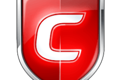 Comodo Antivirus Support Phone Number