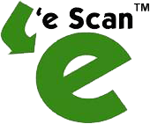 eScan Antivirus Support Phone Number