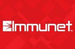 Immunet Antivirus Phone Number