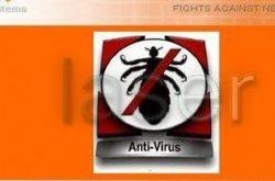 Solo Antivirus Phone Number