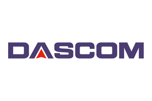 DASCOM Printer Support Phone Number