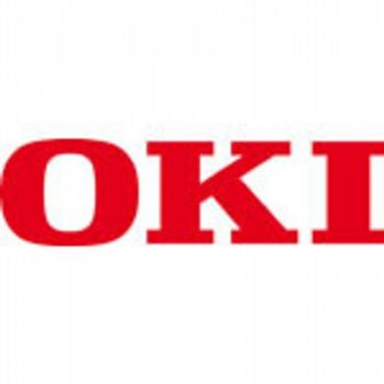 OKI Printer Phone Number