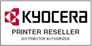 Kyocera Printer Support Phone Number