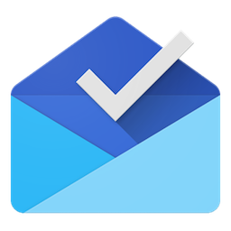 Inbox by gmail Support Phone Number