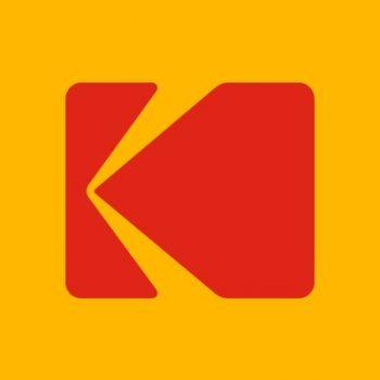 Kodak Printer Support Phone Number