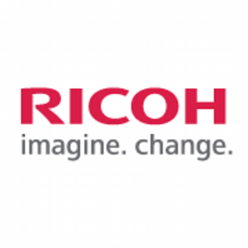 Ricoh Printer Phone Number
