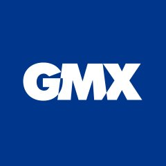 GMX Mail Support Phone Number
