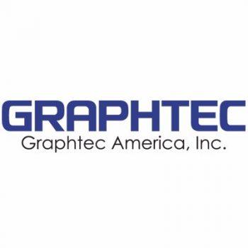 Graphtec America Printer Phone Number