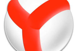 Yandex Browser Phone Number