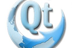 QtWeb Browser Support Phone Number