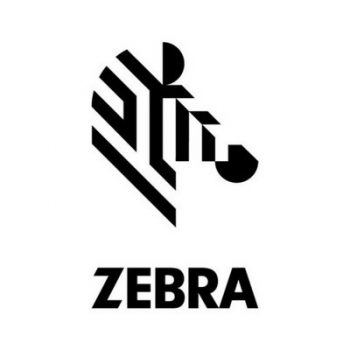 Zebra Technologies Printer Phone Number