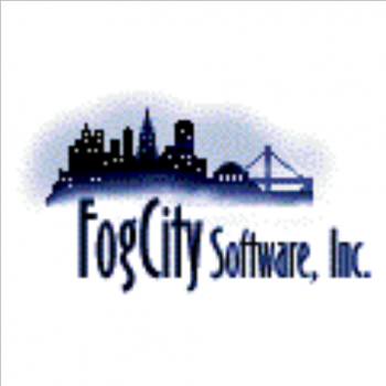 Fog City Mail Support Phone Number