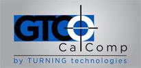 GTCO CalComp Printer Phone Number