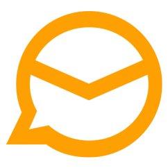 eM Mail Support Phone Number