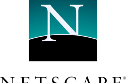 Netscape Navigator Browser Phone Number