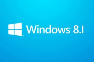 Windows 8.1 Support Phone Number