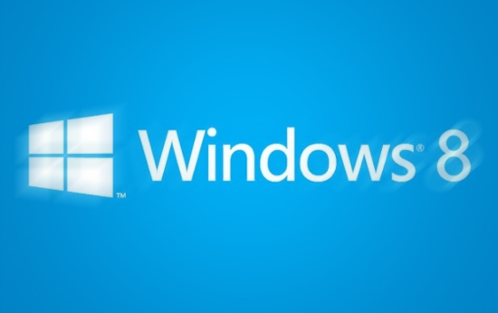 Windows 8 Support Phone Number