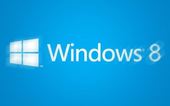 Windows 8 Phone Number