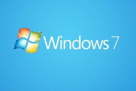 Windows 7 Support Phone Number