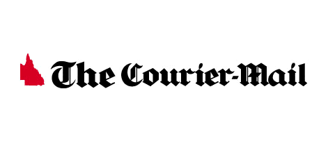 Courier Mail Phone NumberPhone Number