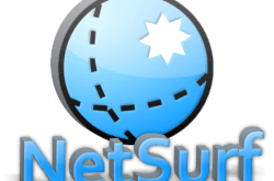 NetSurf Browser Phone Number