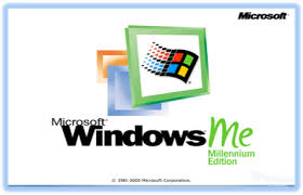 Windows ME Phone Number