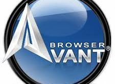 Avant Browser Support Phone Number